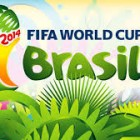 How To Beat The Bookies' World Cup 2014 Odds