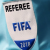 Referees for 2018 World Cup